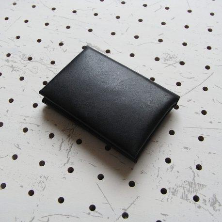 名刺入れ(カードケース)001商品画像002:裏側の画像です。
