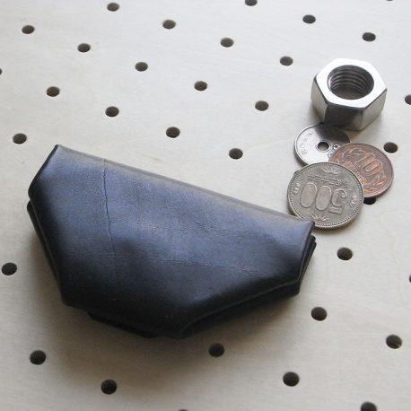 コインケース(小銭入れ)商品画像001:裏側の画像です。