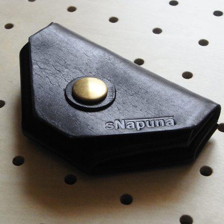 コインケース(小銭入れ)商品画像006:右サイドからの画像です。