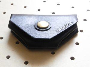 コインケース(小銭入れ)商品画像008:正面からの画像です。