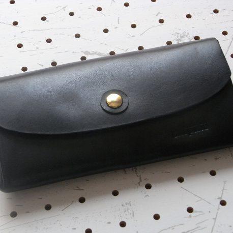 蛇腹ロングウォレットlw001商品画像002:表側から見た画像②