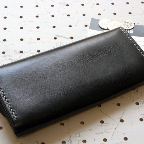 ロングウォレットlw002商品画像002:裏側の画像です。