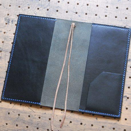 たびまるカバー商品画像005:展開して内側の画像です。