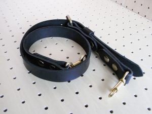 3WAYトートバッグ商品画像013:肩掛けベルト本体です。