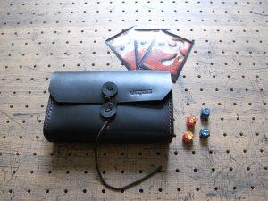 デッキケース商品画像001:本製品はデッキケースとして販売していますが、用途は自由です。