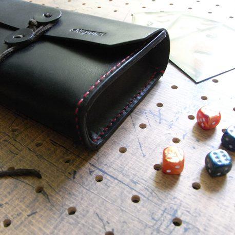 デッキケース商品画像004:右側面の画像です。