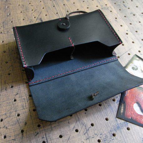 デッキケース商品画像007:展開した画像です。