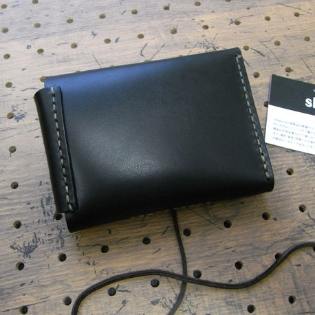 イノウォレット商品画像002:裏側から見た画像です。