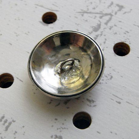 スナプナコンチョ商品画像003:裏から見た画像です。