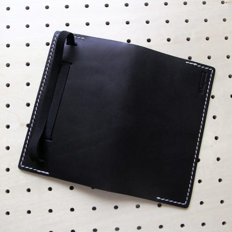 デイリーコンサイス英和(和英)辞典カバー(ハンディータイプ)商品画像004:展開して外側の画像です。