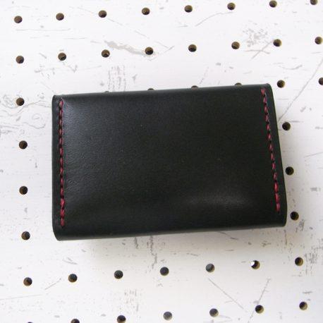 名刺入れ(カードケース)002商品画像002:裏側から見た画像です。