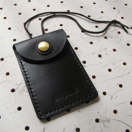 お守りケース(Lサイズ)商品画像000:大き目サイズのお守りケースです