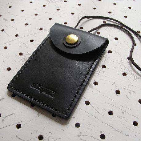 お守りケース(Lサイズ)商品画像001:お守りケースですが、用途は自由です