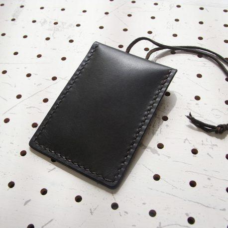 お守りケース(Lサイズ)商品画像003:裏側の画像です