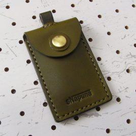 お守りケース003 商品画像000:表面の写真です