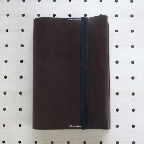 文庫本カバー(フリーサイズ※A6規格)商品画像000:フリーサイズなので厚さに関係なく収納できます
